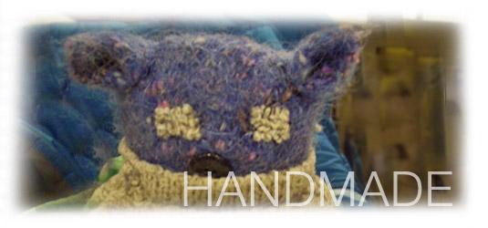 HandMade2
