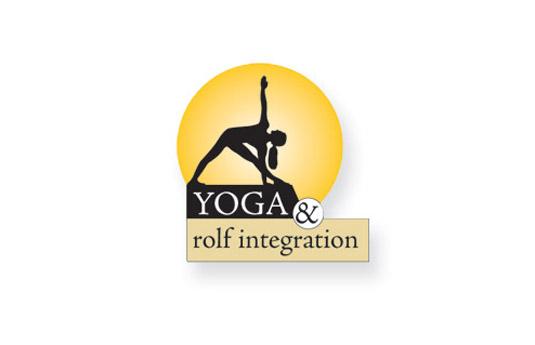 Yogaman logo